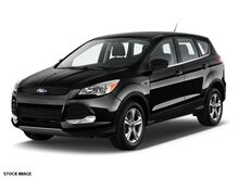 2016_Ford_Escape_4WD 4DR SE_ Mount Hope WV