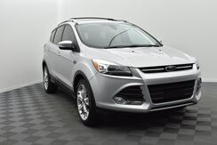 2016_Ford_Escape_FWD 4DR TITANIUM_ Hickory NC