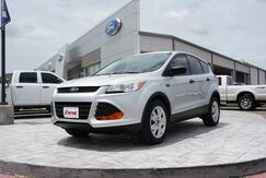 2016_Ford_Escape_S_ Brownsville TX