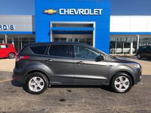 2016_Ford_Escape_SE_ Rochester IN