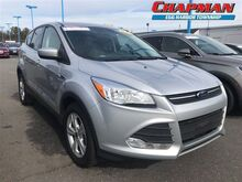 2016_Ford_Escape_SE_  PA
