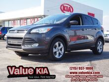 2016_Ford_Escape_SE AWD_ Philadelphia PA