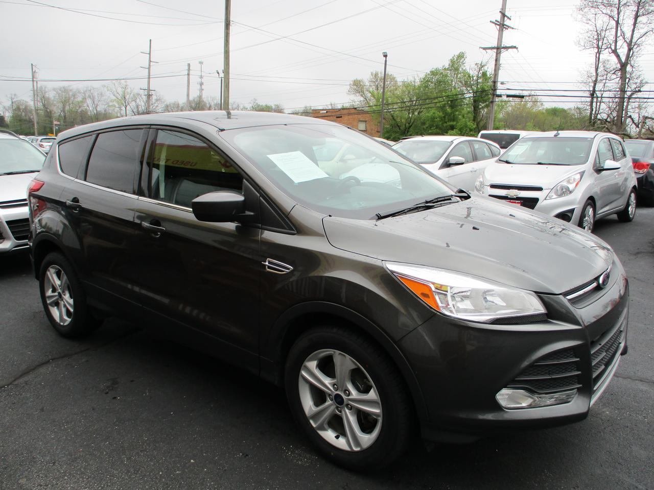 2016 Ford Escape SE Florence KY