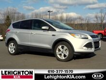 2016_Ford_Escape_SE_ Lehighton PA