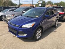 2016_Ford_Escape_SE_ North Versailles PA