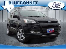 2016 Ford Escape SE San Antonio TX