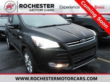 2016_Ford_Escape_Titanium Clearance Special_ Rochester MN