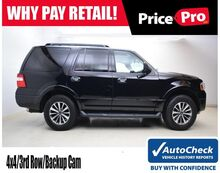 2016_Ford_Expedition_4WD XLT_ Maumee OH
