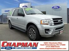 2016_Ford_Expedition EL_XLT_  PA