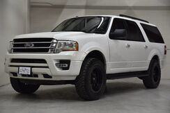 2016_Ford_Expedition EL_XLT_ Englewood CO