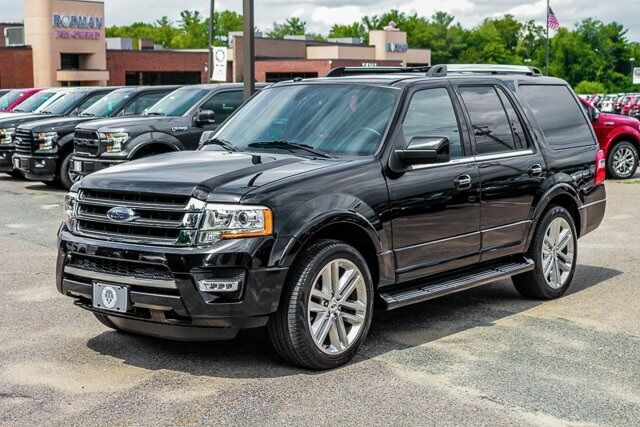 2016 ford expedition exterior photo price – earlyjob.site