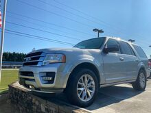 2016_Ford_Expedition_Limited_ Monroe GA