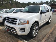 2016_Ford_Expedition_Platinum_ Monroe GA