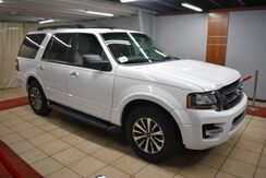 2016_Ford_Expedition_XLT 2WD_ Charlotte NC