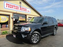 2016_Ford_Expedition_XLT 4WD_ Middletown OH