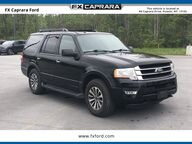 2016 Ford Expedition XLT Watertown NY