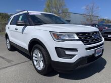2016_Ford_Explorer_Base_  PA
