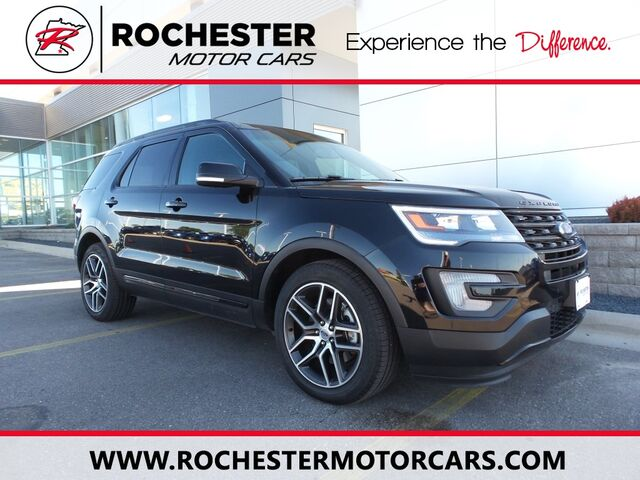2016 ford explorer sport twin panel roof 2nd row buckets n rochester 2016 ford explorer sport twin panel roof 2nd row buckets rochester mn publicscrutiny Image collections