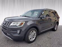 2016_Ford_Explorer_XLT_ Columbus GA