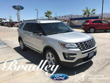 2016 Ford Explorer XLT Lake Havasu City AZ
