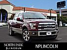 2016 Ford F-150 King Ranch San Antonio TX