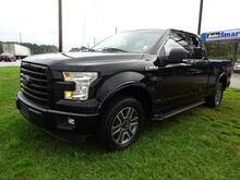 2016_Ford_F-150_SUPER CAB_ Ozark AL