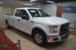 2016_Ford_F-150_SuperCab 6.5-ft. Bed 2WD_ Charlotte NC