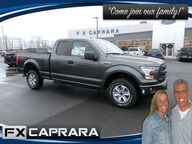 2016 Ford F-150 XL Watertown NY