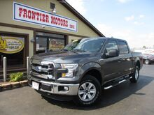 2016_Ford_F-150_XLT SuperCrew 5.5-ft. Bed 4WD_ Middletown OH