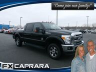 2016 Ford F-250 LARIAT Watertown NY