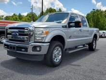 2016_Ford_F-250 Super Duty_Lariat_ Columbus GA