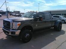 2016_Ford_F-350 SD_XL Crew Cab Long Bed DRW 4WD_ Charlotte NC