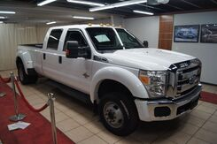 2016_Ford_F-350 SD_XLT Crew Cab Long Bed DRW 4WD_ Charlotte NC