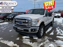 2016_Ford_F-350 Super Duty_- $380 B/W_ 100 Mile House BC