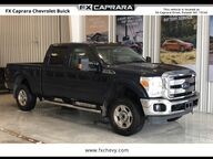 2016 Ford F-350SD XLT Watertown NY