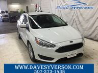 2016 Ford Focus SE Albert Lea MN