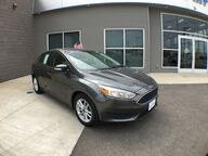 2016 Ford Focus SE Appleton WI