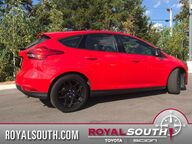 2016 Ford Focus SE Bloomington IN
