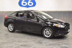 2016_Ford_Focus_SE LOADED! 36 MPG! DRIVES LIKE NEW!_ Norman OK