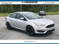 2016 Ford Focus SE Watertown NY