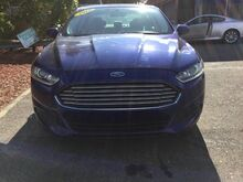 2016_Ford_Fusion_S 4dr Sedan_ Chicago IL
