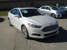 2016_Ford_Fusion_SE_ Colby KS