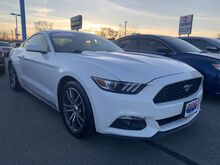 2016_Ford_Mustang_EcoBoost_  PA