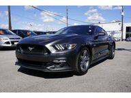 2016 Ford Mustang GT Houston TX
