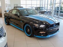 2016_Ford_Mustang_GT Premium_ Hardeeville SC
