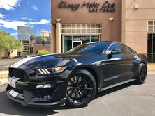 Ford Mustang Shelby GT350 Coupe 2016