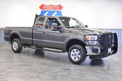 2016_Ford_Super Duty F-250 SRW_2500 4WD! ONLY 10,560 ORIGINAL MILES!! LOADED! MINT CONDITION!!_ Norman OK