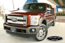 2016_Ford_Super Duty F-250 SRW_King Ranch_ Carrollton TX