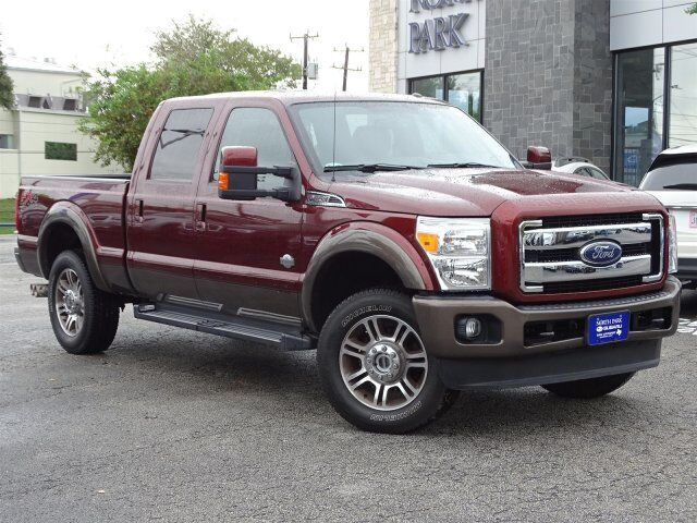 2016 ford super duty f 250 srw king ranch san antonio tx 20359891. Black Bedroom Furniture Sets. Home Design Ideas