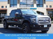 2016 Ford Super Duty F-250 SRW LARIAT San Antonio TX